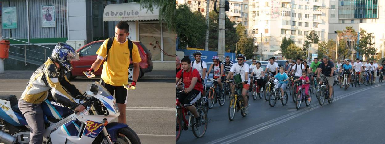 imparte_drumul_marea_bicicleala