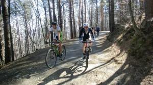 bikeworks_la_galaciuc