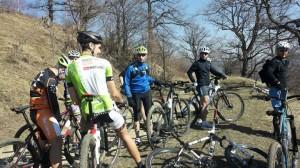 privelisti_de_pe_bicicleta