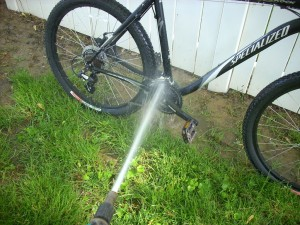 spalat-bicicleta