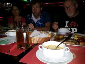 restaurant-delta1